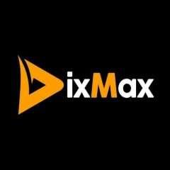 dixmax apk películas y series