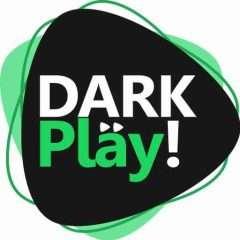 dark play green apk