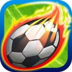head soccer mod apk dinero ilimitado