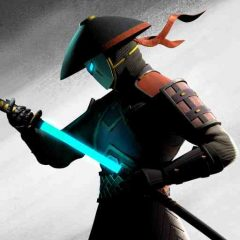 shadow fight 3 mod apk dinheiro infinito última versión shadow fight 3 special edition mod apk all weapons unlocked