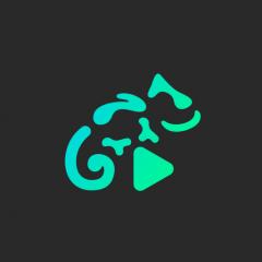 stellio music player premium apk