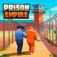 descargar prison empire mod apk dinero infinito