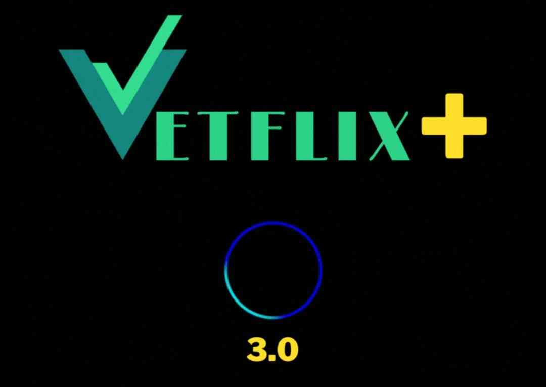 vetfli+ plus tv apk peliculas y series gratis - ver canales de tv gratis
