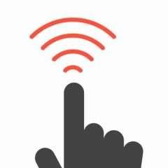 download-touch-vpn-proxy-gratuito-ilimitado-wifi-seguro-aplicaciones-