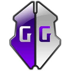 descargar gameguardian pro apk