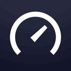 descargar speedtest premium apk