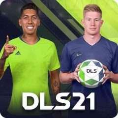descargar dream league soccer mod apk