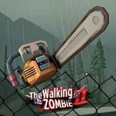 descargar the walking zombie 2 mod apk