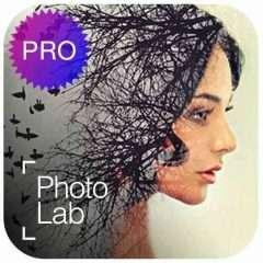 descargar photo lab pro apk