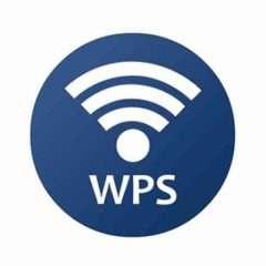 descargar wpsapp pro apk