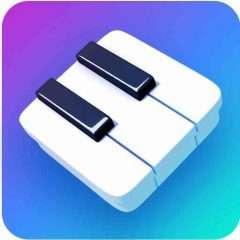 descargar simply piano premium apk