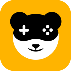 Panda Gamepad Premium apk