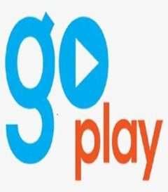 go play tv apk