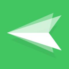 airdroid pro mod apk download