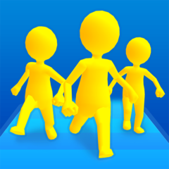 join clash 3d mod apk hack download unlimited money