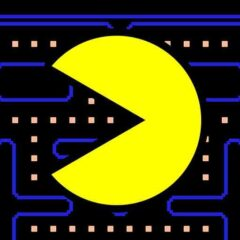 ᐉ Pac-Man MOD Apk 10.0.5 (MOD / Vida Ilimitada) %currentyear%