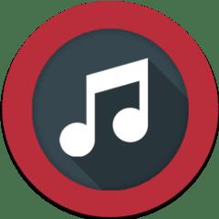 pi music player premium apk