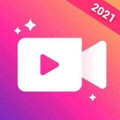 filmigo pro apk full 2021