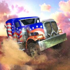 off the road apk mod (unlimited money and cars unlocked)