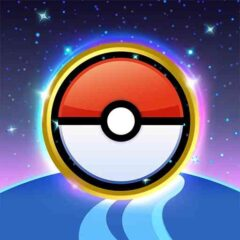 pokémon go mod apk unlimited coins