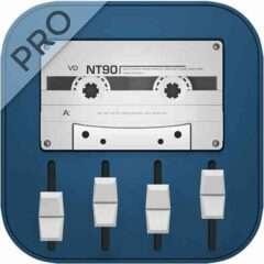 n track studio pro autotune