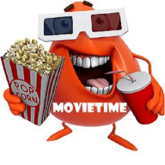 movietime apk